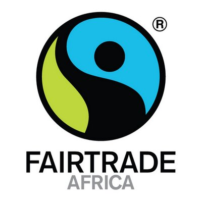 Fairtrade Africa Logo